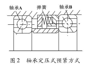 电路 电路图 电子 原理图 352_264